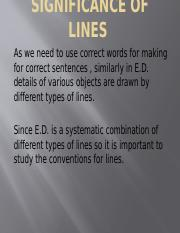 Types of lines.pptx