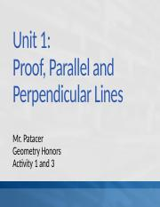 Unit-1-Activity-1-and-3 (geometry).pptx