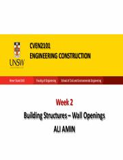 CVEN2101_Week_2_Buildings_3a.pdf