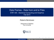 03-Data+Frames+-+Data+from+and+to+Files