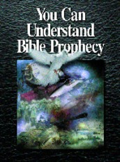 You_Can_Understand_Bible_Prophecy[1]