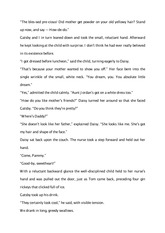 15064_the great gatsby text (literature) 109