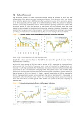report_march_2011 (finance, markets, business) 20