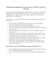 Gerstle_Ch5_Doc_ReadingGuide-1