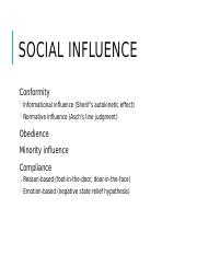 Lecture10-SocialInfluence-20161109-student-2