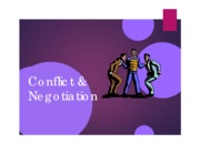 30153 Conflict and Negotiation_Public