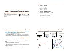 Chapter 4 - Thermodynamic Properties of Fluids.pdf