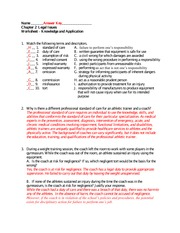 C2_Legal_WS_Knowledge_and_Application_answer - Assignment