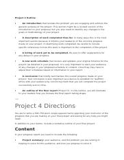 Project 4 Outline.docx