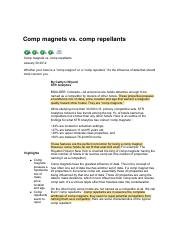 STR - Comp Magnets and Comp Repellants.pdf