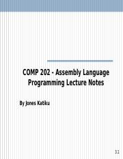 CCOMP 202-NOTES.pptx