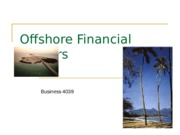 Off+Shore+Financial+Centers