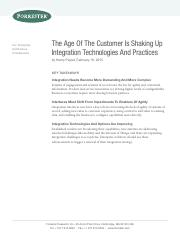 the age of customer.pdf