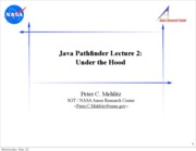 JPF-lecture-2