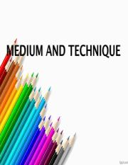 medium_and_technique_2d_for_students_images_only.pdf