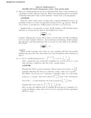 assign4_solutions.pdf
