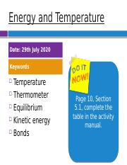 Year_7_Energy_and_Temperature.pptx