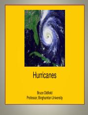 Lecture 15 Hurricanes.pdf
