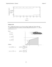 37_Dynamics 11ed Manual