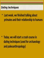 dating_tech.pptx