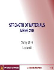 MENG270_VD_Lecture5_forstudents.pdf