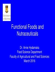 Functional Foodsand Nutraceuticals-2016.pdf