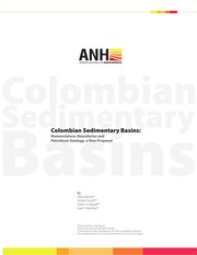 colombian_sedimentary_basins