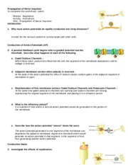 reg_prop_answers-2