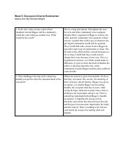 Week5DiscussionDirectorSummarizer.pdf