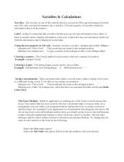 Variables-Calculations (5).docx