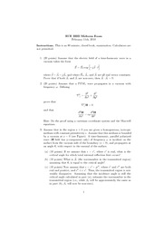 midterm_solution_2010