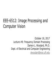 EEE-6512_Lecture8_Oct18.pdf