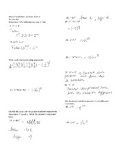 Worksheet_6_solutions
