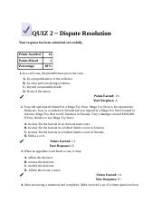 Business Law Quiz 2.docx