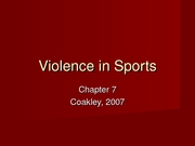 Violence_in_Sports_Chapter_7