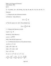 section 2_1 solutions