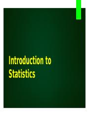 Introduction_to_Statistics.pptx