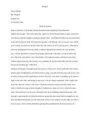The Kite Runner Study Part 5.docx