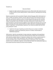 Discussion 6- HW.docx