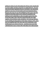 The Political Economy of Trade Policy_1392.docx
