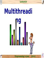 chap10_Multithreading.ppt