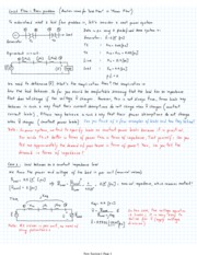 Chapter 3 The basic load flow problem.pdf