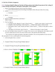 Copy_of_L1_The_Flow_of_Matter_Assignment