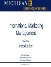 Intl+Mktg+BBA+2013+Session+1+Introduction+MM