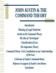 understanding jurisprudence an introduction to legal theory pdf