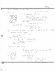 Biomechanics homework help