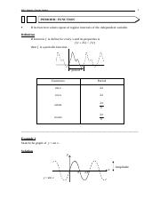 FourierSeries LC note.pdf