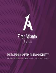 First Atlantic - Group 6 Presentation - FINAL.pdf