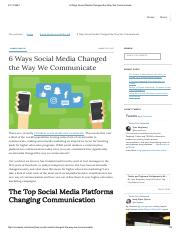 6-Ways-Social-Media-Changed-the-Way-We-Communicate.pdf