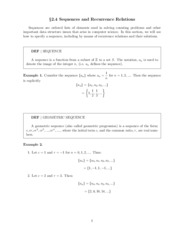 2_4_Sequences (2).pdf